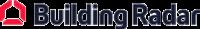 Building Radar Logo