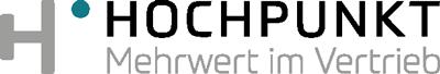 Hochpunkt Vertriebssupport GmbH