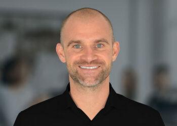 Raphael Schäfer GF