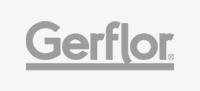 Gerflor GmbH