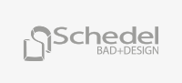 Schedel Bad + Design