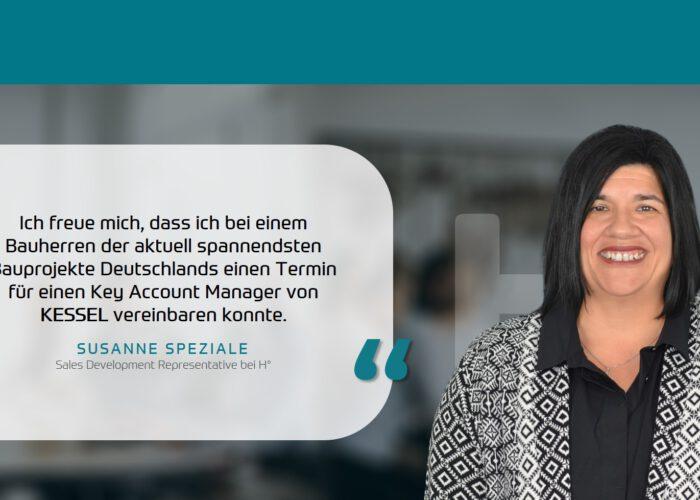 Hochpunkt-Highlight der Woche-KW14-Susanne