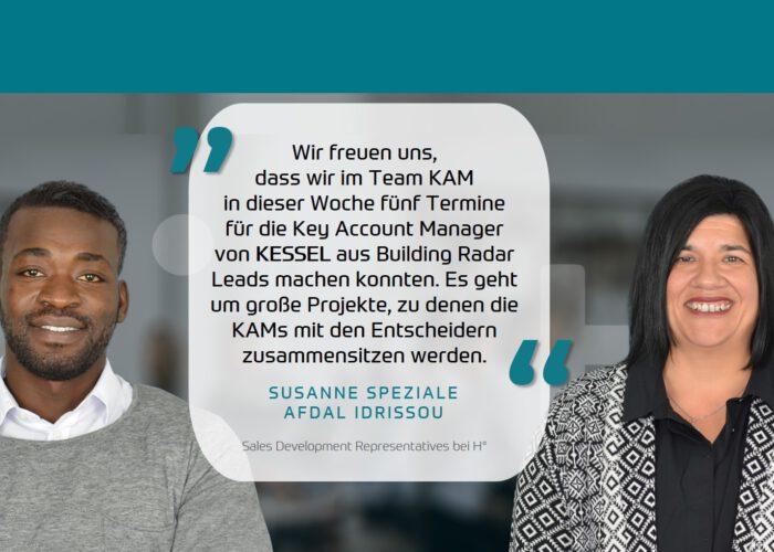Hochpunkt-Highlight der Woche-KW20-Susanne-Afdal